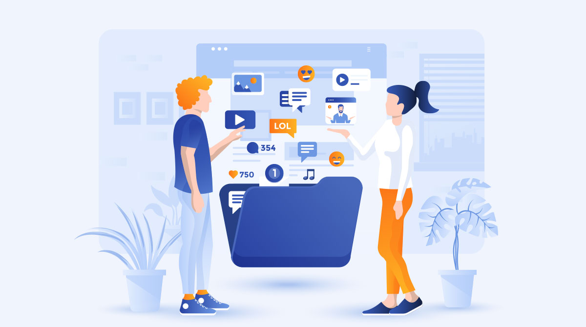 Ecommerce - Email Marketing